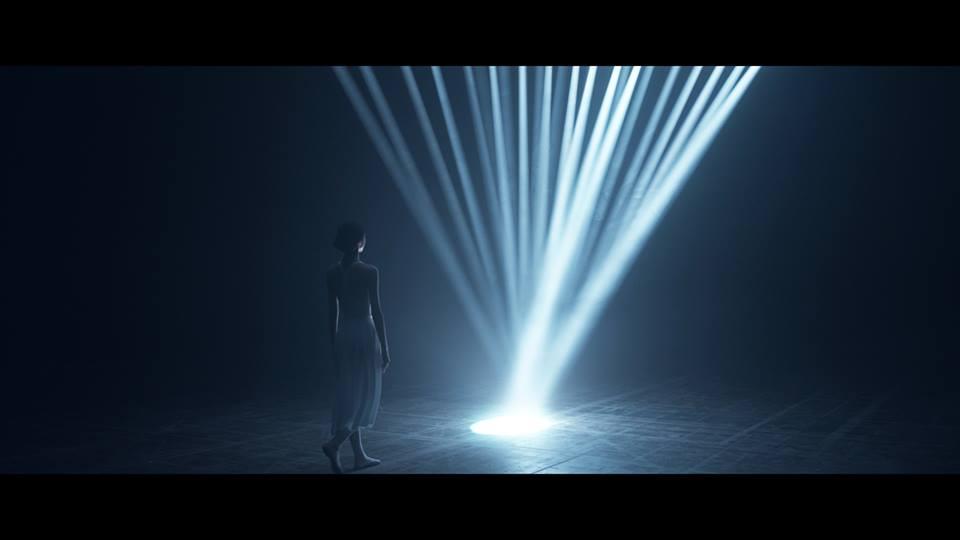 安田大地監督 <a href='https://vimeo.com/245929615'>https://vimeo.com/245929615</a><br>                                 【CM/Compose】