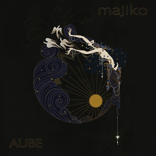 <a href='http://www.majiko.net/discography/?id=7'>http://www.majiko.net/discography/?id=7</a><br>                                 【CD/Arrange】
